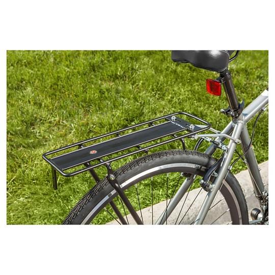 Schwinn Mounted Bike Rack image number null