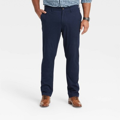 Men's Skinny Chino Pants - Goodfellow & Co™
