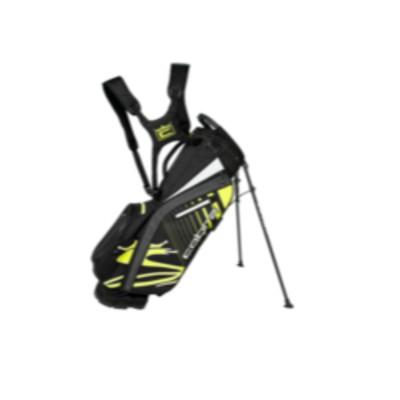 Cobra Golf Ultralight Stand Bag-Fluo Yellow