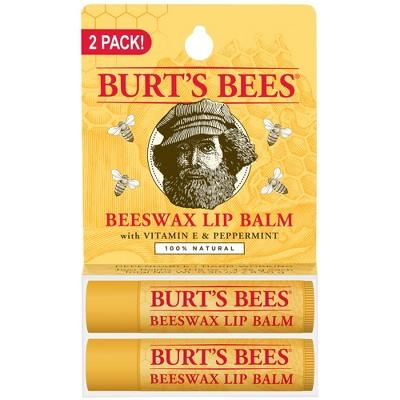 sc 1 st  Target & Burtu0027s Bees : Target