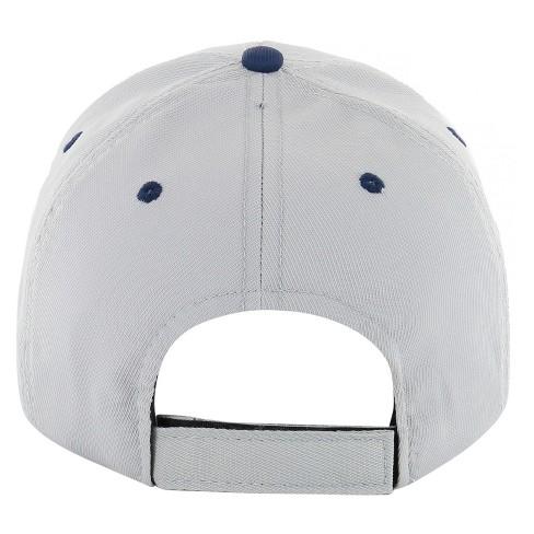 9c7095c04ca MLB Crawford Detroit Tigers Fan Favorite Skipper Adjustable Baseball ...