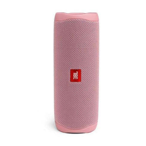 Jbl Portable Waterproof Speaker Flip 5 Pink Target