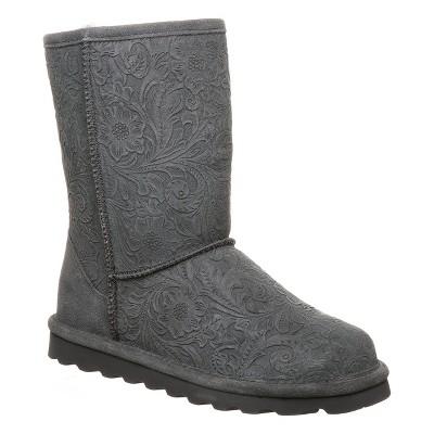 Bearpaw Women's Eliana Boots