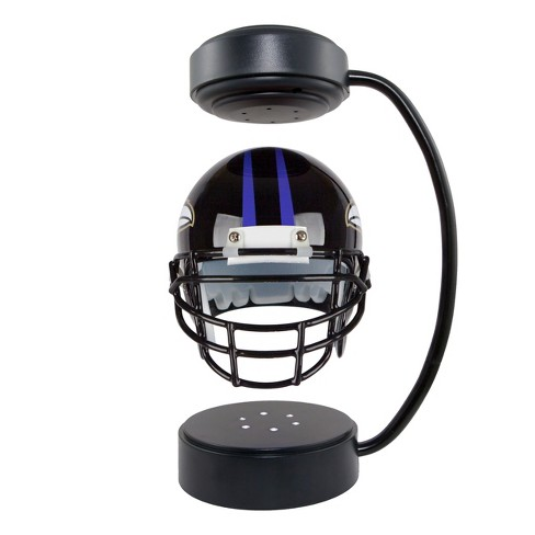 NFL Pegasus Sports Hover Helmet - image 1 of 4