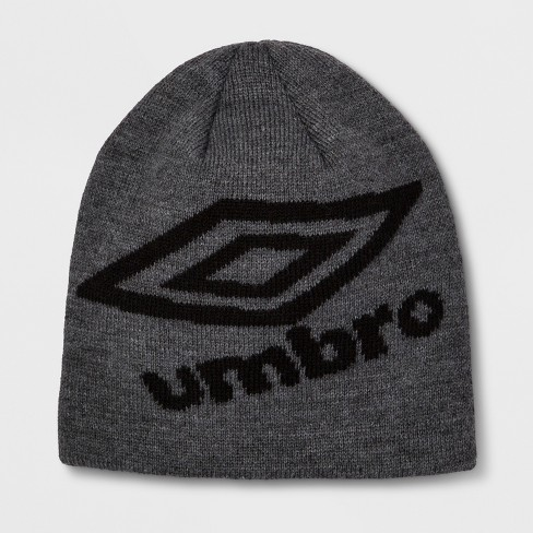 Umbro Youth Knit Skully Hat - image 1 of 1