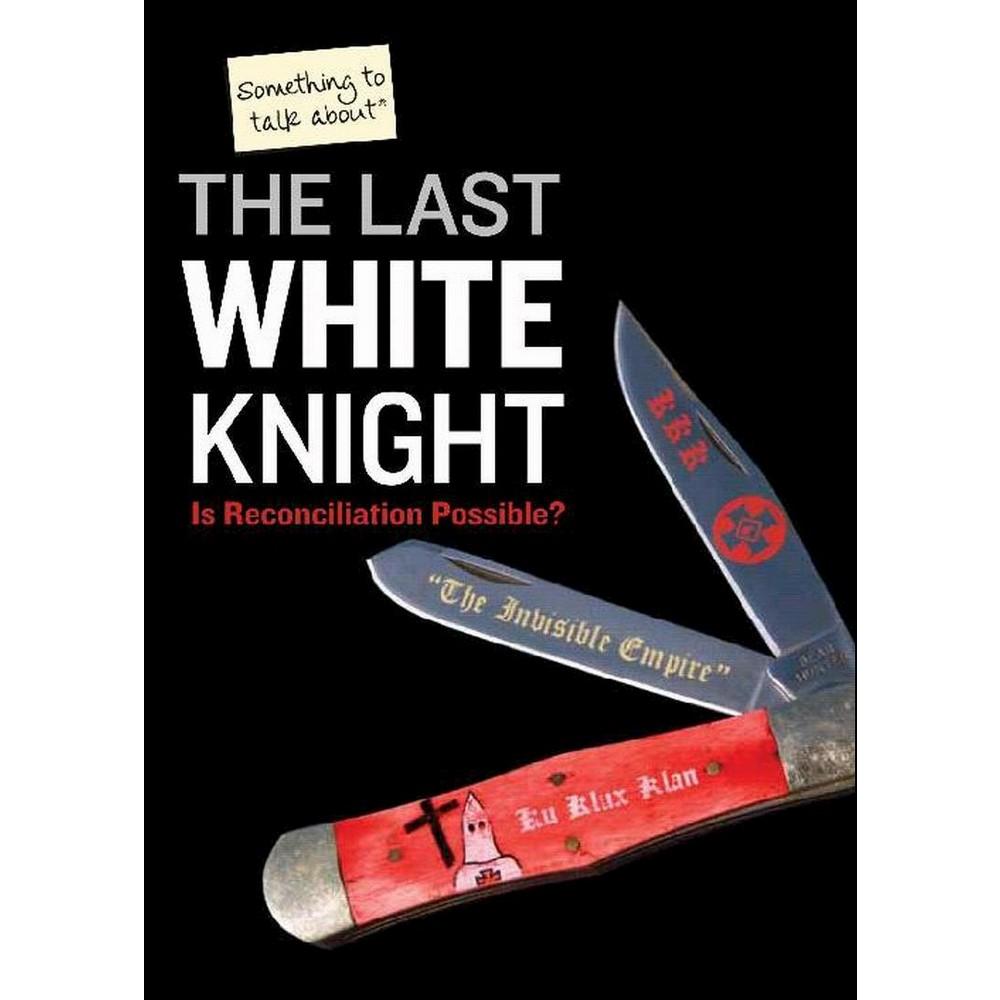 Last White Knight (Dvd), Movies