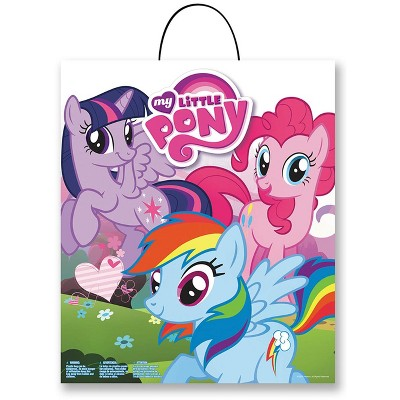 My Little Pony My Little Pony Essential Treat Bag