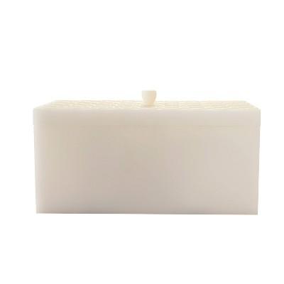 Lithgow Toilet Paper Storage - SKL Home