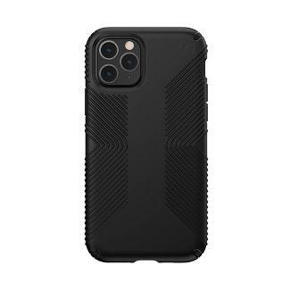Speck Apple iPhone 11 Pro Presidio Grip Case - Black