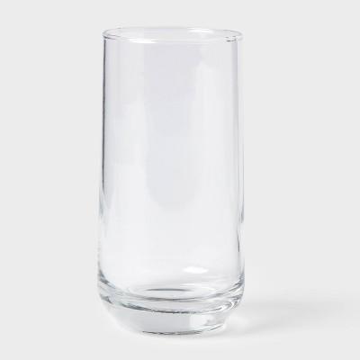 Shoreham Glass - Threshold™