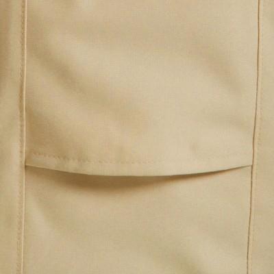 Classic Accessories Veranda Smoker Cover, Brown