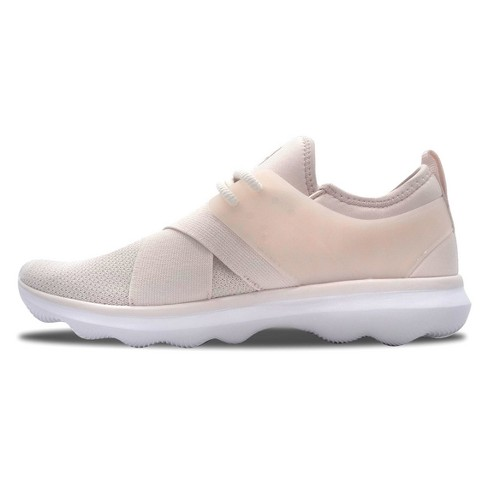 a5f1ef060 Women s Performance Athletic Shoes - C9 Champion® Blush   Target