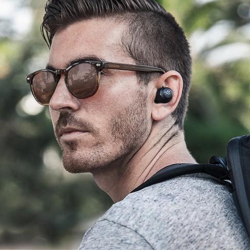 a4579b3f72c JBuds Air True Wireless Signature Earbuds - Black. Shop all JLab