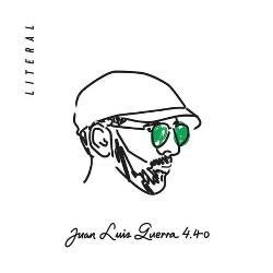 Juan Luis Guerra 4.40 Literal