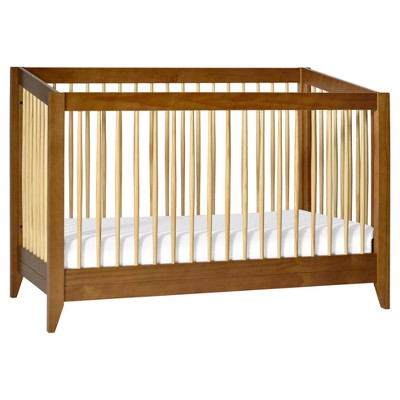Merveilleux Sprout Nursery Furniture Collection