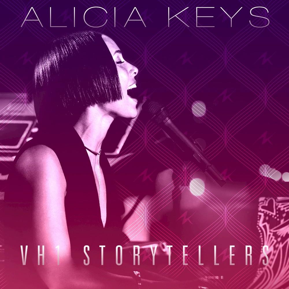VH1 Storytellers [Dvd+cd]