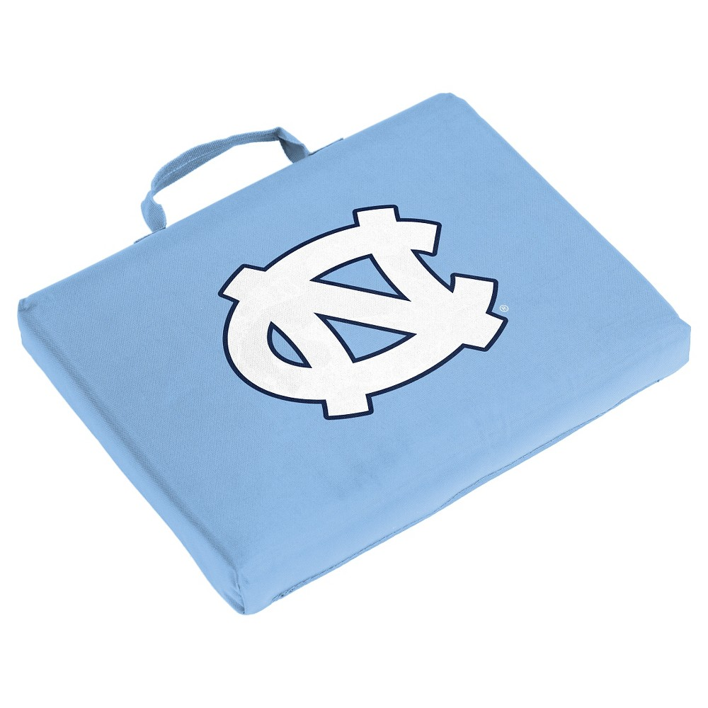 Ncaa North Carolina Tar Heels Bleacher Seat Cushion
