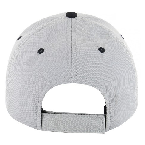 MLB Fan Favorite Skipper Adjustable Baseball Cap : Target