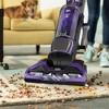 Dirt Devil Endura Pro Pet Bagless Upright Vacuum Cleaner - UD70188 - image 4 of 4