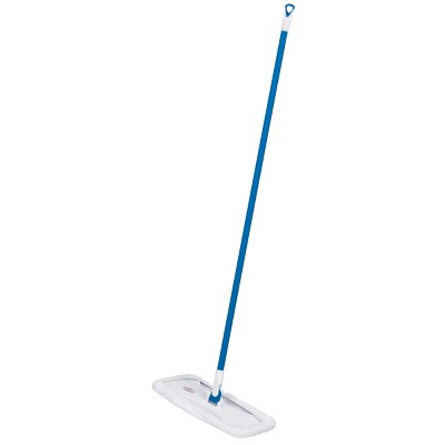 Clorox Conforming Large Surface Dust Mop