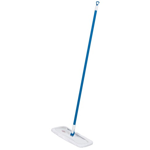 Clorox Conforming Large Surface Dust Mop - image 1 of 3