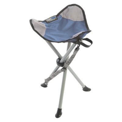 Travel Chair Slacker - Blue