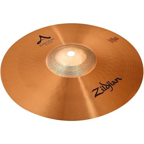 Zildjian A Series Flash Splash Cymbal - image 1 of 2