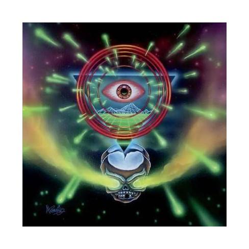 Turbonegro - ROCKNROLL MACHINE (CD) - image 1 of 1