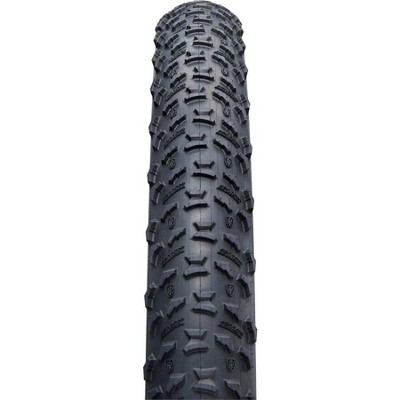 Ritchey WCS Z-Max Evo Tire Tires
