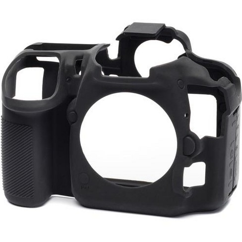 easyCover Case for Nikon D500 Camera, Black - image 1 of 2