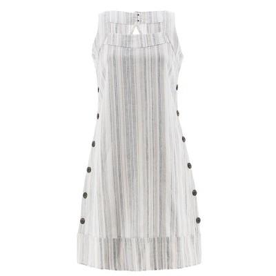 Aventura Clothing  Women's Aubree Dress