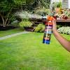 16oz Backyard Bug Control Outdoor Fogger - Cutter - image 3 of 4