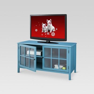 Genial Windham TV Stand   Threshold™