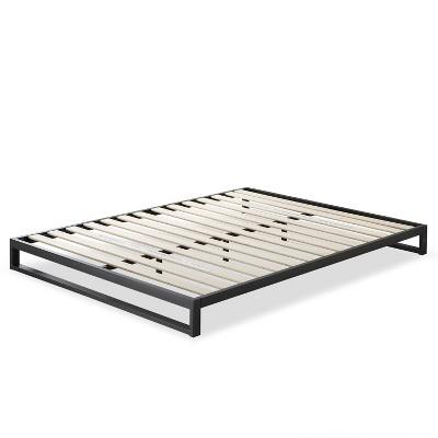 "7"" Trisha Platforma Bed Frame - Zinus"