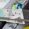 Honey-Can-Do Kids' All Purpose Storage Unit - image 3 of 4