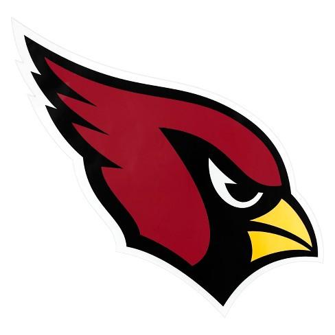 Image result for arizona cardinals logo