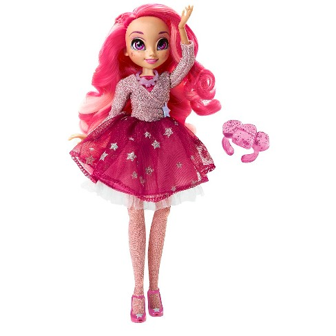Disney Star Darlings Libby Starland Fashion Doll - image 1 of 2
