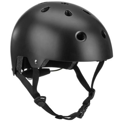 BONEShieldz Kids' Skate Helmet
