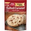 Betty Crocker Salted Caramel Cookie Mix - 17.5oz - image 2 of 3