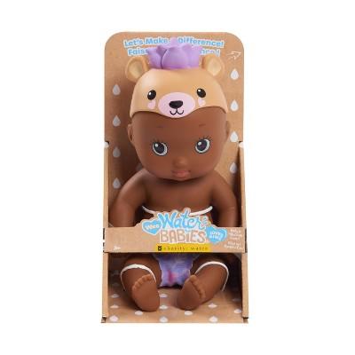 Waterbabies Wee Waterbabies Bear