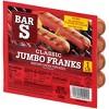 Bar-S Jumbo Franks - 16oz - image 3 of 4