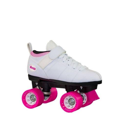 Chicago Ladies Bullet Speed Skate - image 1 of 2