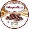 Haagen-Dazs Coffee Ice Cream - 14oz - image 3 of 4