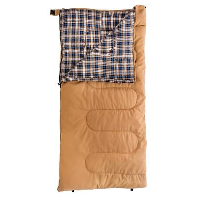 Kamprite Woods Ultra 15 Degree Sleeping Bag