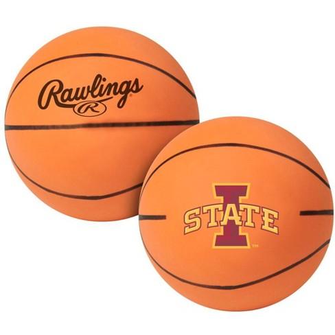 NCAA Iowa State Cyclones Big Fly Ball - image 1 of 1
