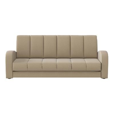 Schockman Convert-a-Couch - Handy Living