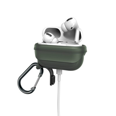 Catalyst AirPods Pro Waterproof Case - Army Green