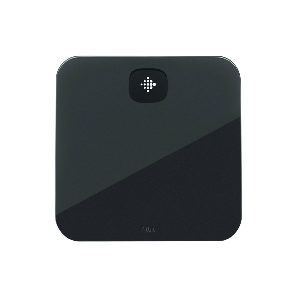 Fitbit Aria Air Bluetooth Scale - Black