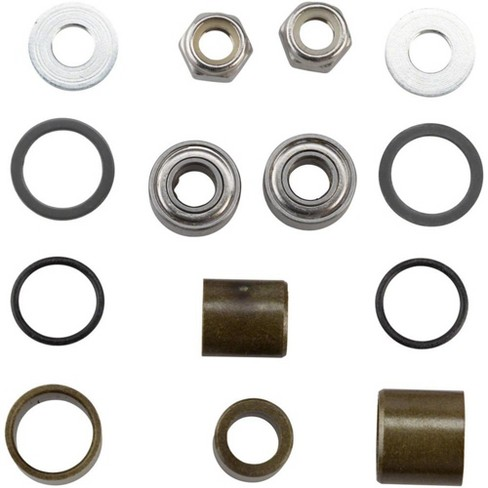 HT Components M1 Pedal Rebuild Kit - image 1 of 1