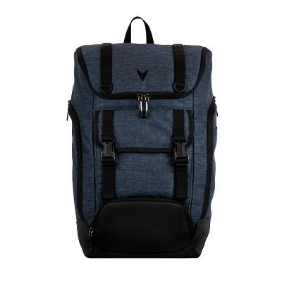 "Bondka 20"" Gravity Backpack   Navy/Black by Navy/Black"
